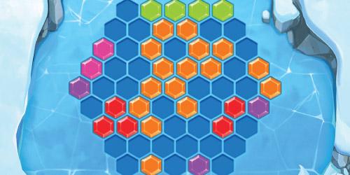 HexaFever